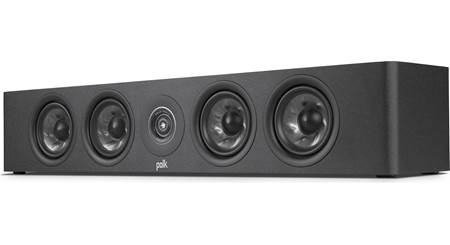 Polk Audio Reserve R350