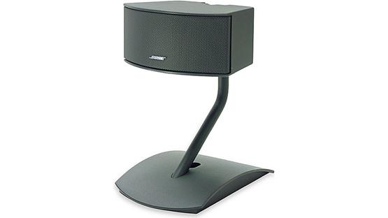 Bose® UTS-20 universal table stand (Speaker not included)