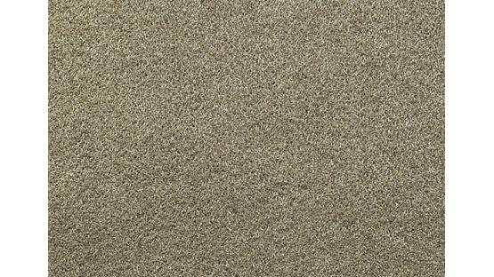 Mocha Box Carpet Front