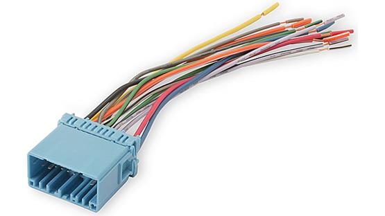 metra 70 1721 radio wiring harness diagram images navi retrofit crv wiring harness stereo honda get image about wiring