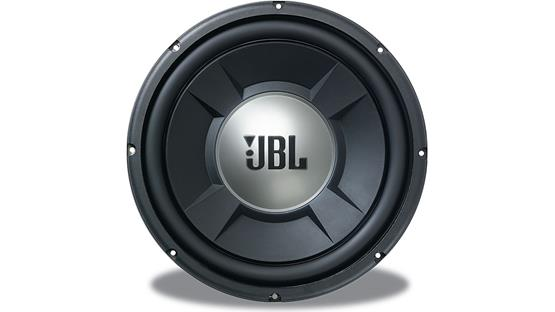 JBL Grand Touring Series GTO1004D Front