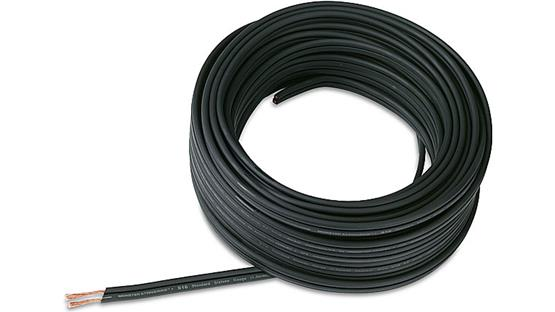 Monster Standard Speaker Cable Front