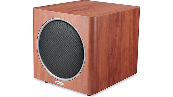 Polk Audio PSW110 Front