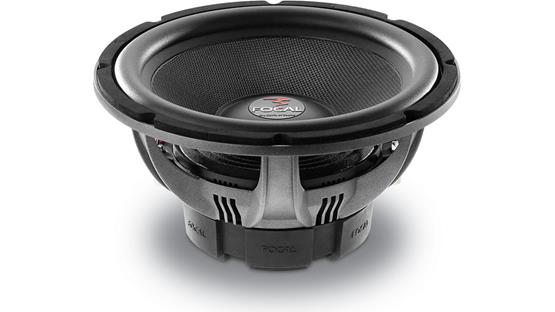 Focal Access 30 A1 DB Front