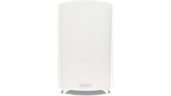 Definitive Technology ProMonitor 800 Front - white