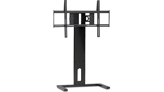BDI Arena 9972 Flat-panel TV Mount Front
