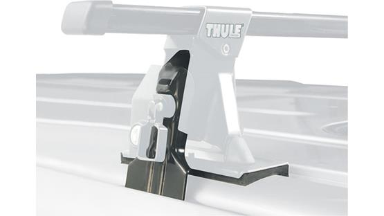 Thule Fit Kit 2116 Front