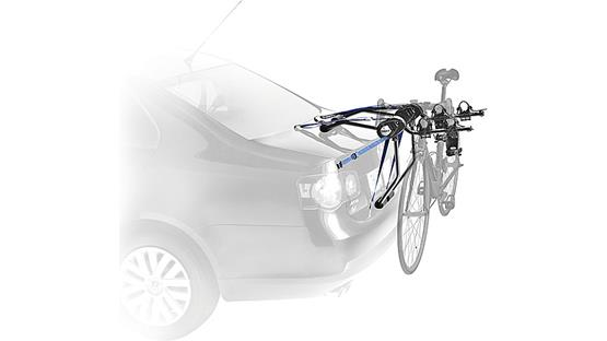 Thule 910XT Passage™ Bike Carrier Front
