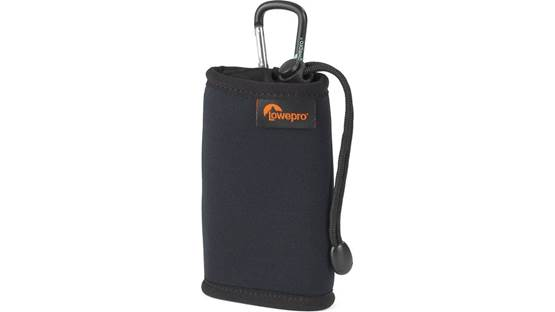 Lowepro Hipshot™ 20 Black
