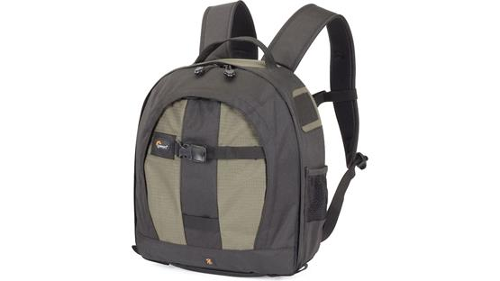 Lowepro Pro Runner™ 200 AW Pine Green
