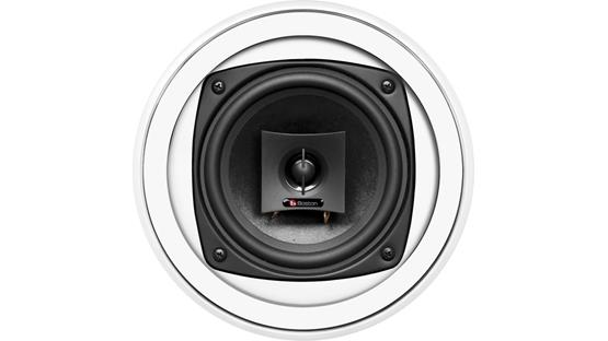 Boston Acoustics HSi-250 Front