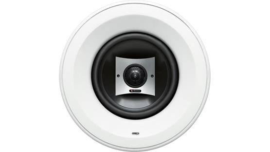 Boston Acoustics VSi-580 Front
