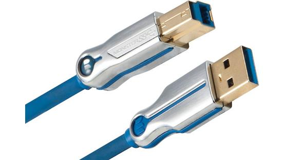 Monster Cable® Digital Life™ Ultra-High Speed Front