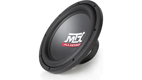 MTX RTS12-04 Front