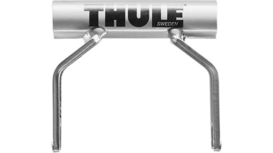 Thule 53020 Thru-Axle Adapter Front