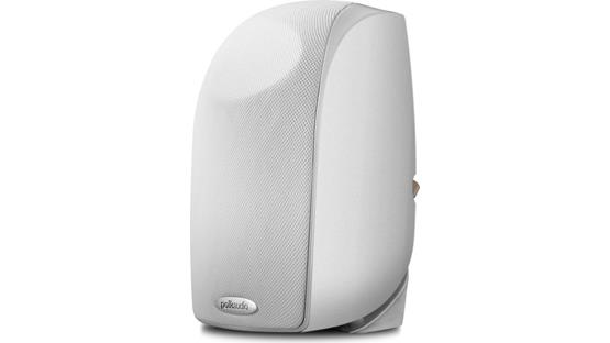 Polk Audio Blackstone™ TL3 White