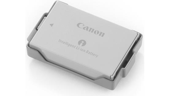Canon BP-110 Front