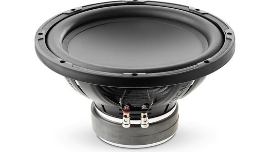 Focal Performance Sub P 30 DB Front