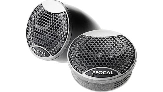 Focal KIT TNI 1.5 Front