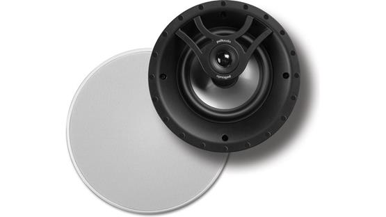 Polk Audio 620-RT Front