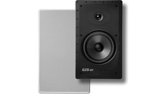 Polk Audio 625-RT Front