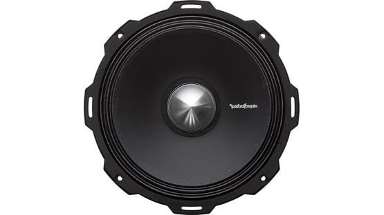 Rockford Fosgate PPS8-8 Front