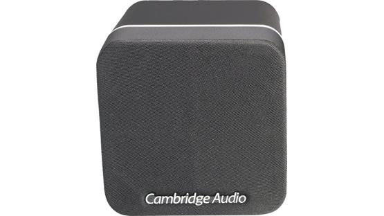 Cambridge Audio Minx Min 11 Black