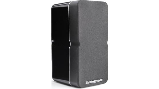Cambridge Audio Minx Min 21 Black
