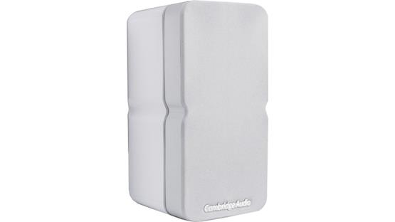 Cambridge Audio Minx Min 21 White