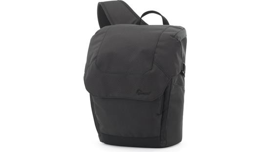 Lowepro Urban Photo Sling 250 Front