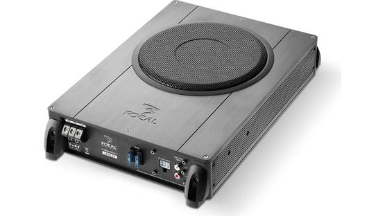Focal Integration IBus 20 Front
