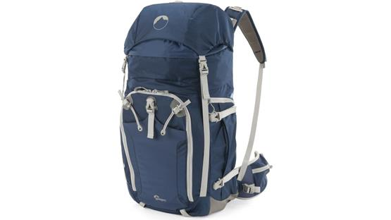 Lowepro Rover Pro 45L AW Front