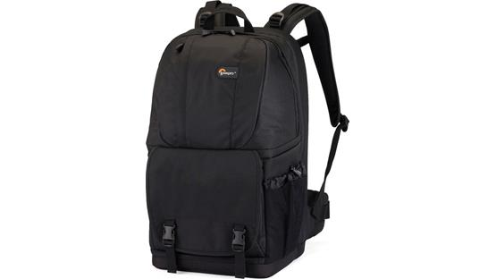 Lowepro Fastpack 350 Front