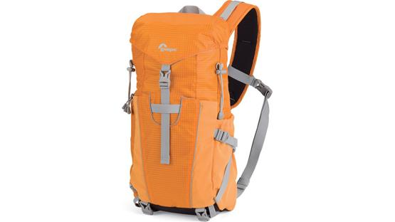 Lowepro Photo Sport Sling 100 AW (Orange) Front