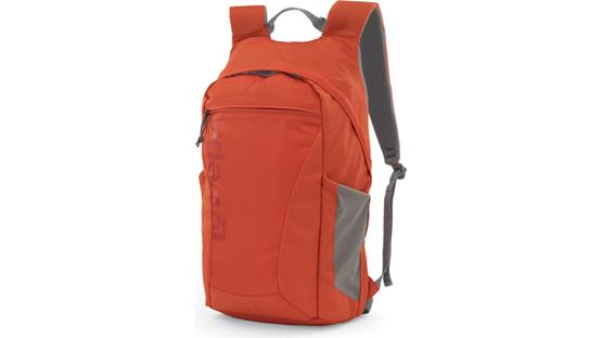 Lowepro Photo Hatchback 22L AW Front