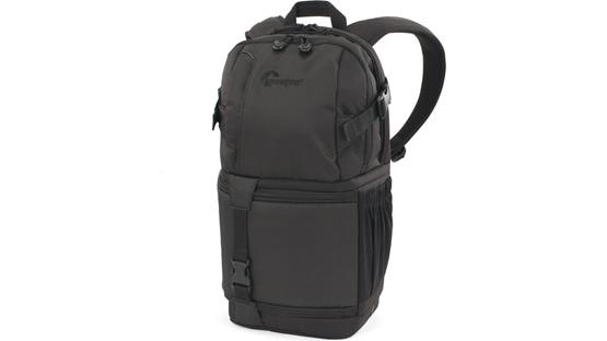 Lowepro DSLR Video Fastpack 150 AW Front
