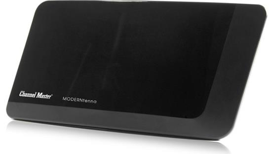 Channel Master CM-4046HD MODERNtenna Front