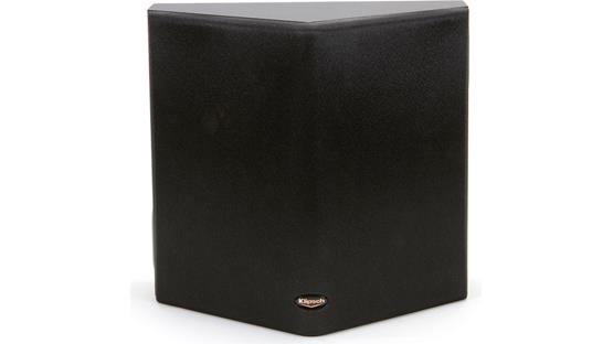 Klipsch Reference RS-400 Front