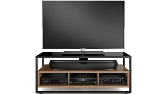 BDI Sonda 8656 (TV and components not included)