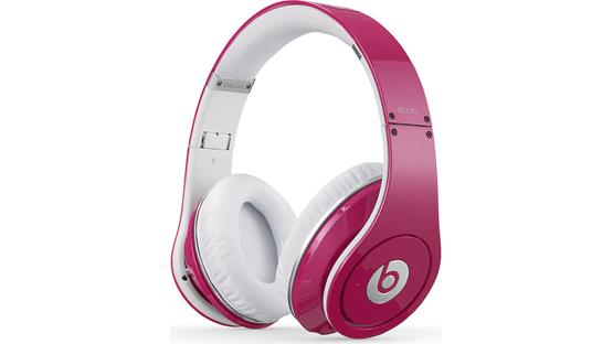 Beats by Dr. Dre™ Studio™ Other