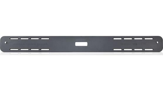 Sonos PLAYBAR Wall Mount Kit Front