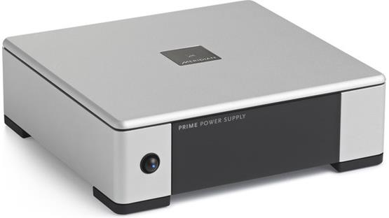 Meridian Prime Power Supply Front