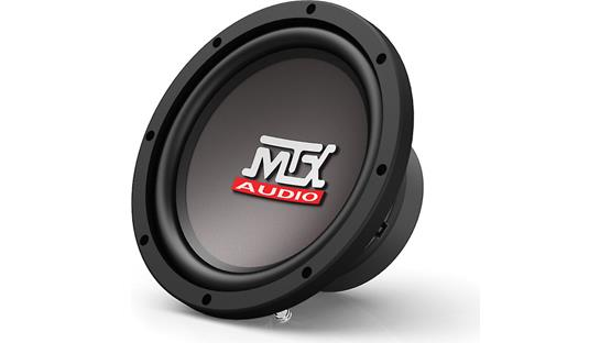 MTX RTS8-44 Front