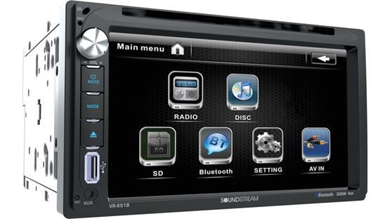 soundstream car audio wiring harness car audio cover elsavadorla