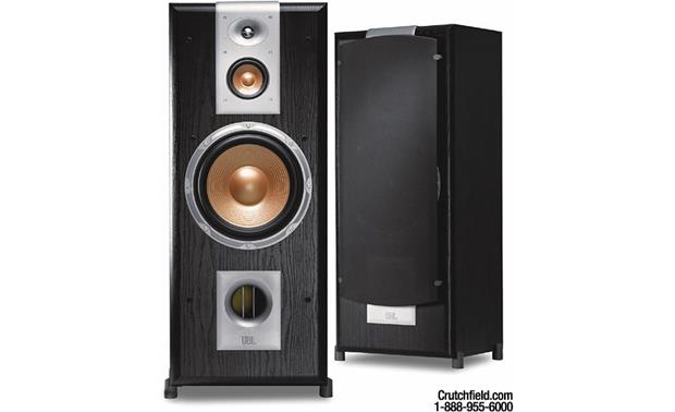 jbl tower speakers. jbl s310 front jbl tower speakers