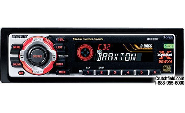 wiring cdx stereo diagram car sony c7000x sony cdx gt400