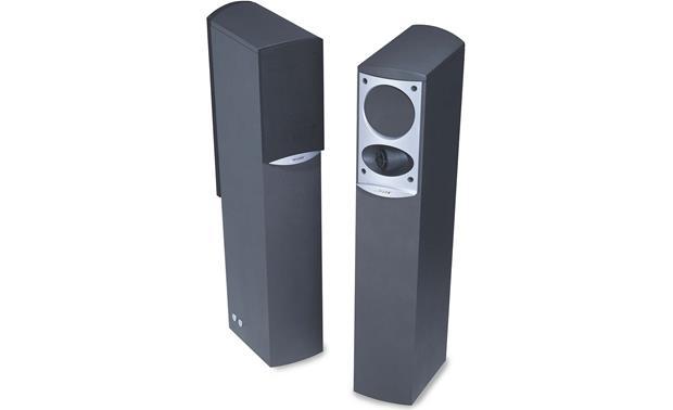 bose 701 series 1. bose® 701® series ii graphite gray bose 701 1 e