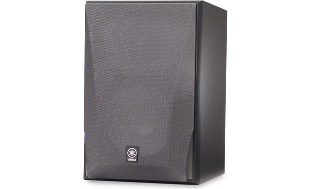 Bookshelf Speakers Yamaha NS 5290 Front