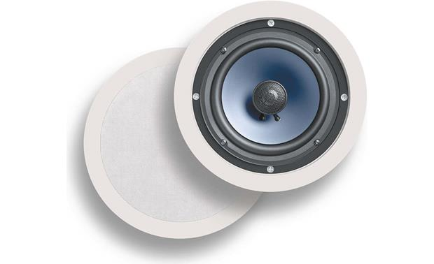 Polk Audio RC60i Front
