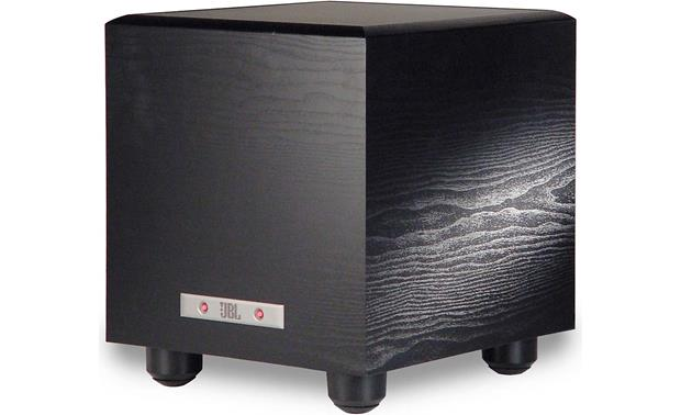 jbl pb 10 powered subwoofer at crutchfield com rh crutchfield com JBL Subwoofer 180 JBL Sat 180